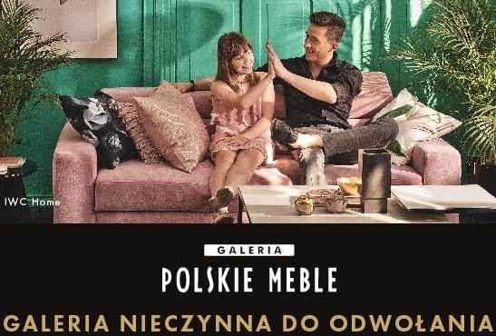ZAMKNIETE_POLSKIE MEBLE