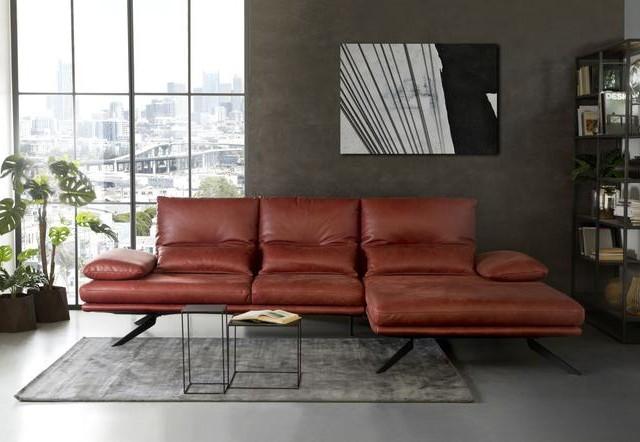 gf-csdx-cKxs-a5We_kanapa-lauria-livingroom-664x442-nocrop