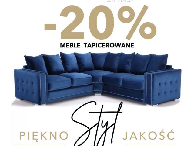 20%_Offf_Sofaroom_2020