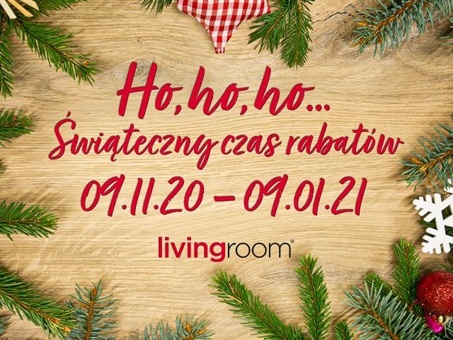 LivingRoom_S_Insta