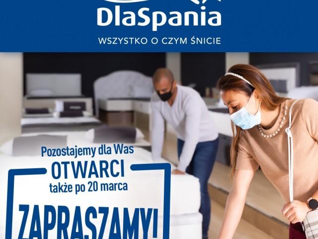 ProSpanek_open-PL_1080x1080_z7000(56)_1b-1[4]