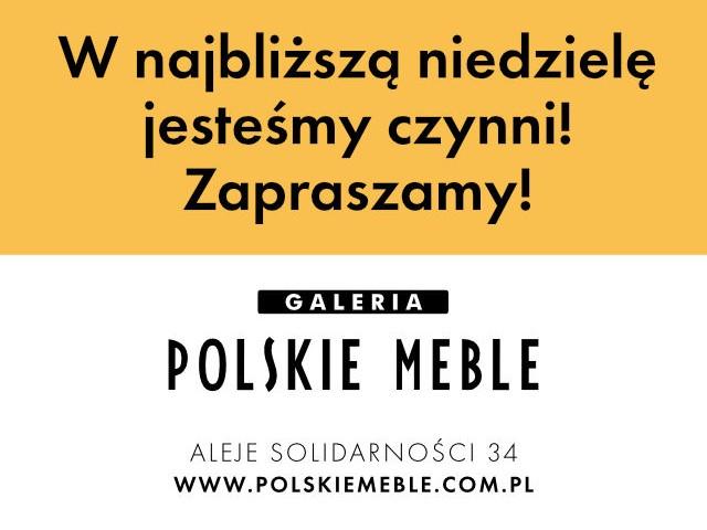 POLSKIE_MEBLE_NIEDZIELA_OTWARTE_WWW