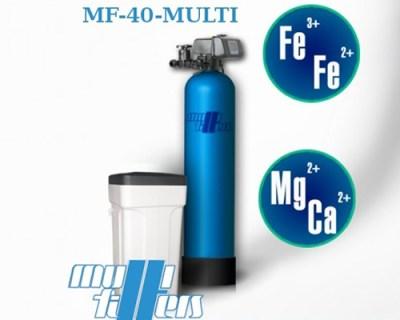 MF-40-MULTI