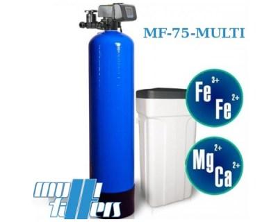MF-75-MULTI