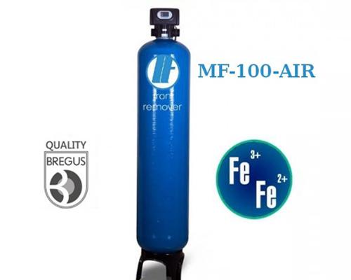 MF AIR 100 A