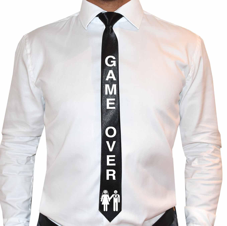 Ehrlich Krawatte Für Fauen Damen-accessoires Kleidung & Accessoires