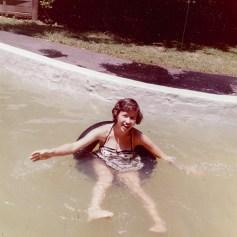 Ed's Pool