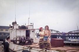 ginnyjohnboat-20131212