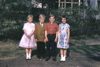 4-cousins04