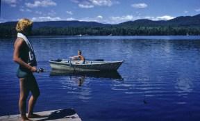 Marcia_Fishing