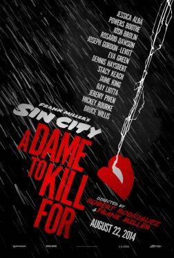 Sin-City-2-poster-13Dez2013