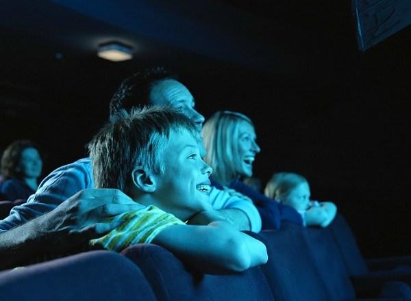 Conheça a tecnologia 4K, o cinema com a maior resolução que você já viu