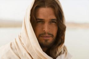 o filho de deus