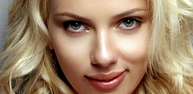 10 filmes de Scarlett Johansson