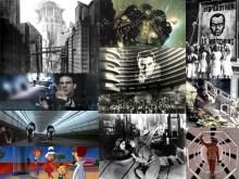 filmes futuristas