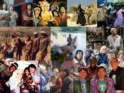 filmes trapalhoes