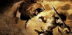 hercules guerras tracias