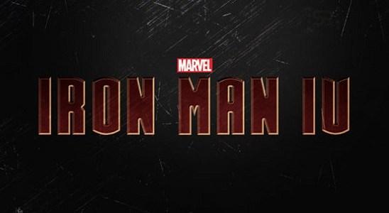 homem de ferro 4