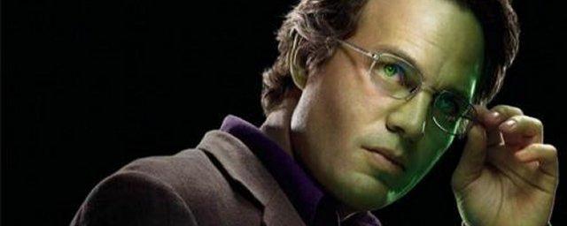 Mark Ruffalo revela que a Marvel já cogita um novo filme solo do Hulk