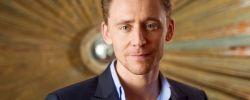 Tom Hiddleston vai atuar em filme sobre as origens do King Kong