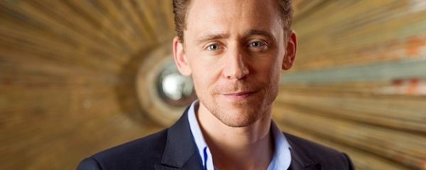 Tom Hiddleston vai atuar em filme sobre as origens do King Kong