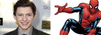 ator homem aranha