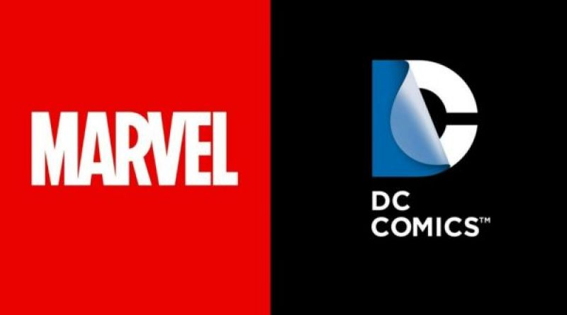 marvel-e-dc-comics