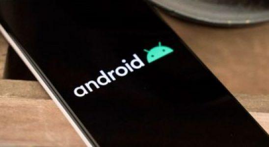 Aplicativos para baixar filmes no android