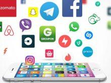 Melhores apps para assistir a filmes e séries pelo celular