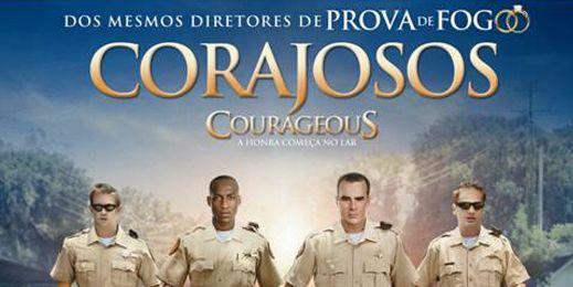 Corajosos