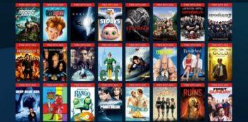 vudu-free-movies filmes gratis online