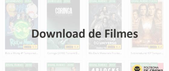 download-de-filmes