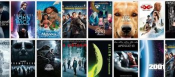 download filmes