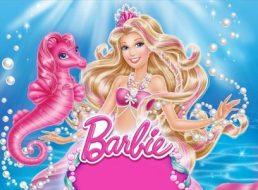 melhores filmes da barbie