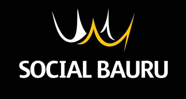 social bauru cinema