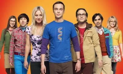 the big bang theory 01 1