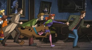 supernatural-scooby-doo-crossover-header-1089163-1280x0