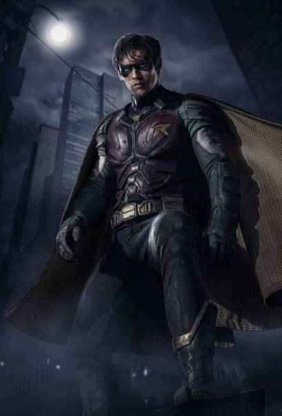 titans-robin-costume-full-reveal