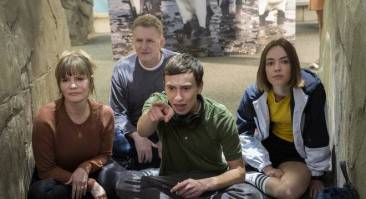 atypical-season-2-15082018202244679