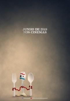 THUNDERBIRD_TEASER_FORKY_BRAZIL