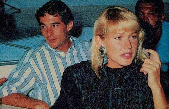 Senna e