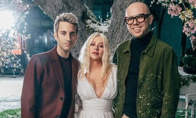 christina agreatbigworld
