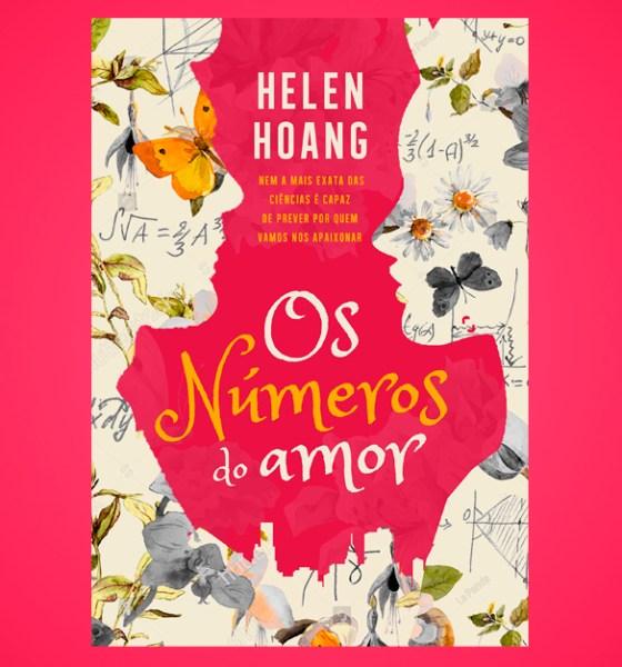 OS NUMEROS DO AMOR Helen Hoang