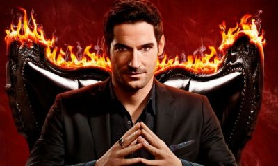 lucifer 5a temporada