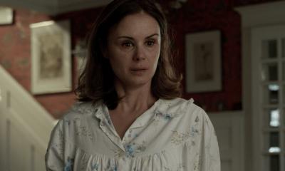 Amizade Maldita estreia nos cinemas nacionais