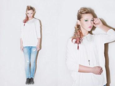monika_dworakowska_Loreal_Avant_Apres