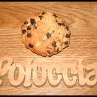 Cookies fourrés au Nutella®
