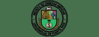 Curso Ventilação Industrial - Universidad de Puerto Rico