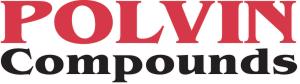 Polvin Compounds