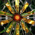 La verdad sobre el Large Hadron Collider